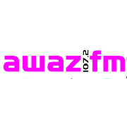 Awaz FM Glasgow Scoltand Asian Radio Station