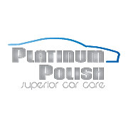 platinum polish car care
