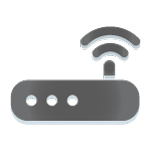 Router management services